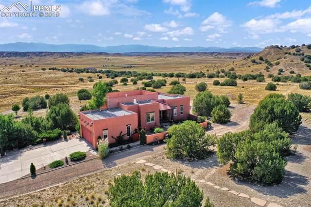 6446 E Reno Road, Pueblo, CO 81004 (#5707622) :: 8z Real Estate