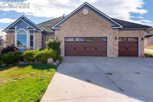 725 Elkglen Court, Colorado Springs, CO 80906 (#5707709) :: CC Signature Group