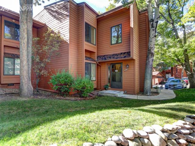 4767 Daybreak Circle, Colorado Springs, CO 80917 (#5708119) :: 8z Real Estate
