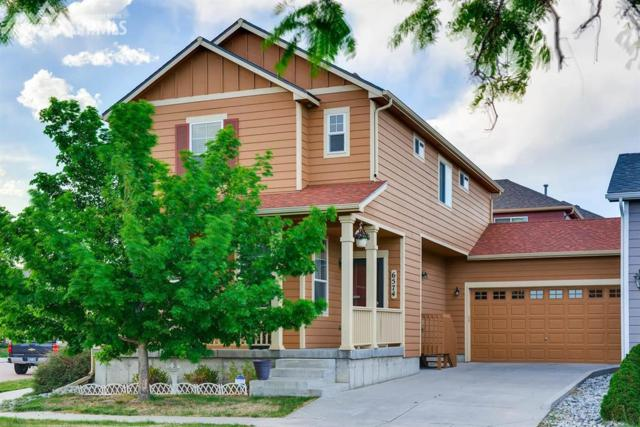 6574 Abbeywood Drive, Colorado Springs, CO 80923 (#5709096) :: The Daniels Team