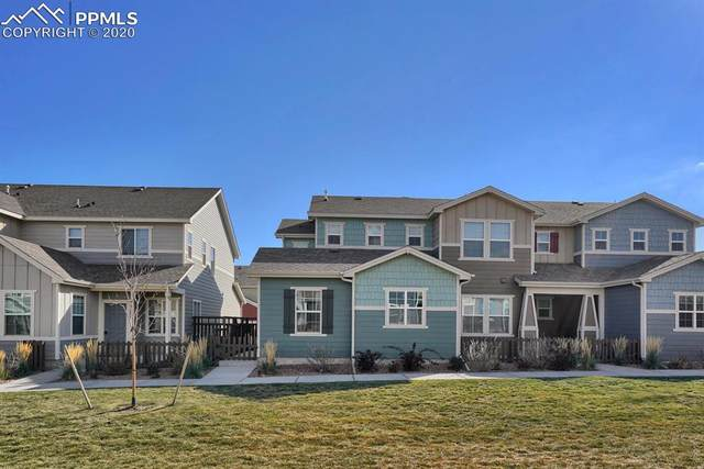 81 Mayflower Street, Colorado Springs, CO 80905 (#5711488) :: The Daniels Team