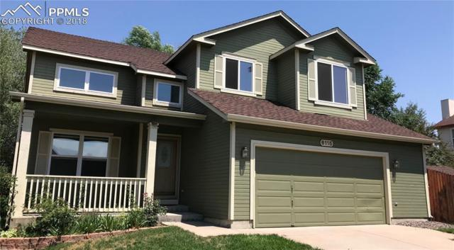 6115 Maroon Mesa Drive, Colorado Springs, CO 80918 (#5711566) :: Fisk Team, RE/MAX Properties, Inc.