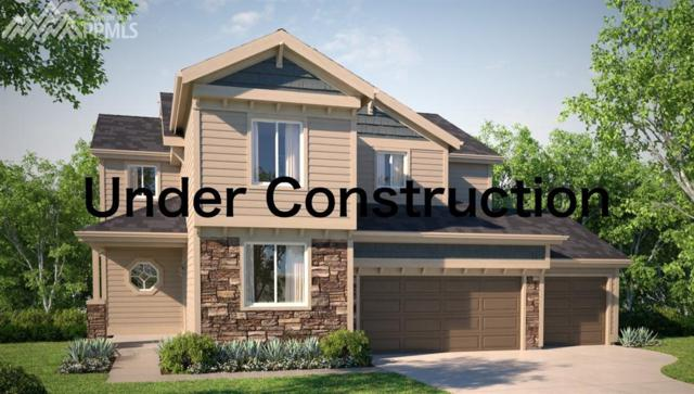 6087 Jorie Road, Colorado Springs, CO 80923 (#5716789) :: 8z Real Estate