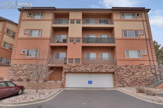 3755 Hartsock Lane #308, Colorado Springs, CO 80917 (#5718793) :: 8z Real Estate