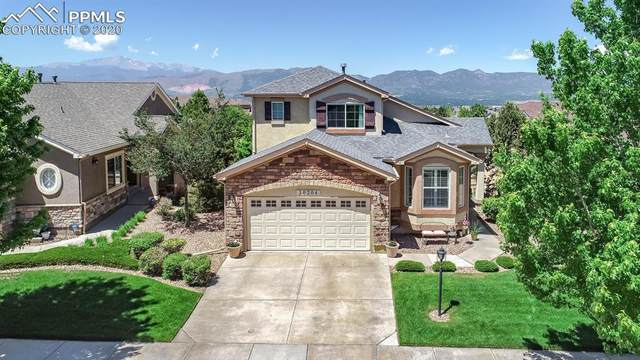 10204 Clovercrest Drive, Colorado Springs, CO 80920 (#5721255) :: Fisk Team, RE/MAX Properties, Inc.