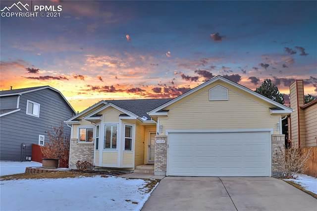 8258 Cooper River Drive, Colorado Springs, CO 80920 (#5721706) :: 8z Real Estate