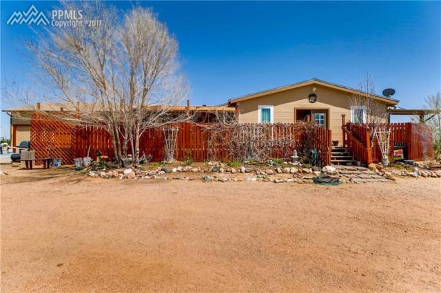 17550 Max Road, Peyton, CO 80831 (#5722376) :: 8z Real Estate