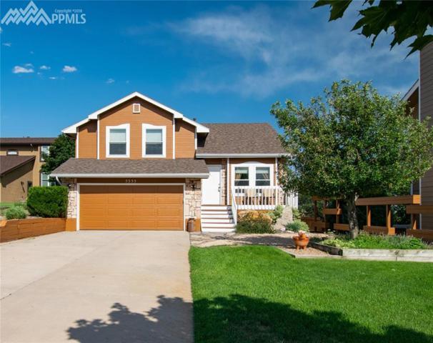 5355 Silo Ridge, Colorado Springs, CO 80917 (#5723311) :: Harling Real Estate