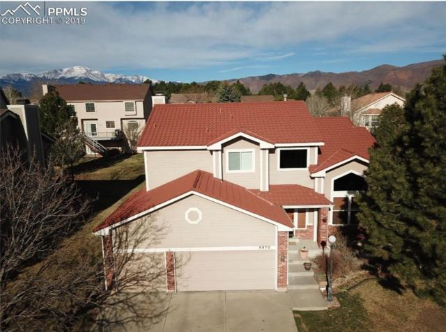 4970 Nightshade Circle, Colorado Springs, CO 80919 (#5725823) :: The Kibler Group