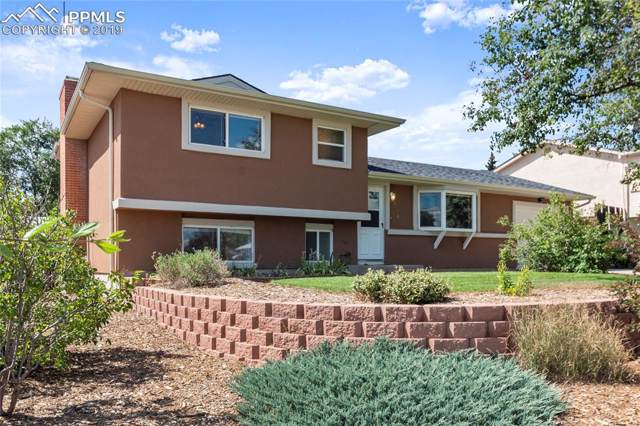 1470 Peterson Road, Colorado Springs, CO 80915 (#5727358) :: Tommy Daly Home Team