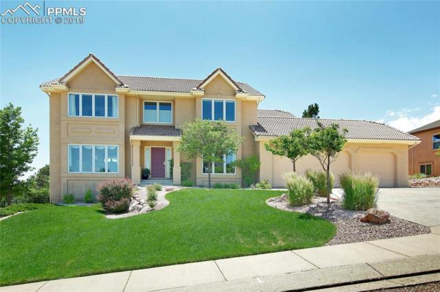 2535 Karamy Court, Colorado Springs, CO 80919 (#5727920) :: Fisk Team, RE/MAX Properties, Inc.