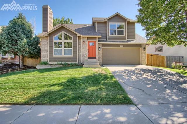 6715 Glade Park Drive, Colorado Springs, CO 80918 (#5731383) :: 8z Real Estate