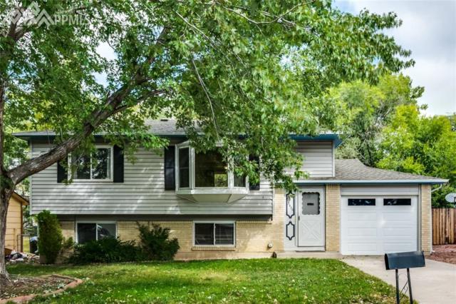 3936 Pearl Drive, Colorado Springs, CO 80918 (#5734340) :: 8z Real Estate