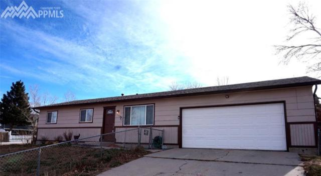 1909 Hampton South, Colorado Springs, CO 80906 (#5734794) :: 8z Real Estate