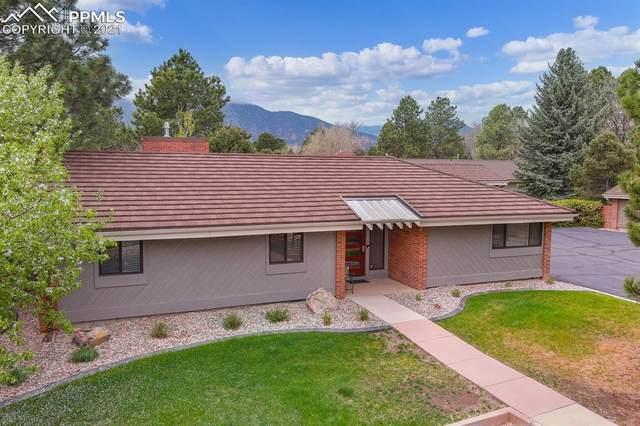 2720 Fox Grove Court, Colorado Springs, CO 80906 (#5735064) :: The Daniels Team