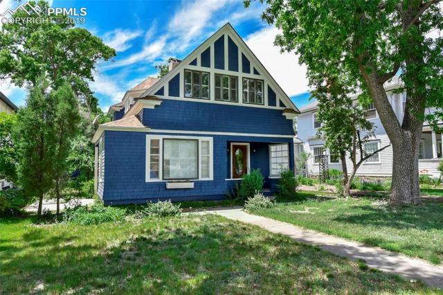 1512 N Nevada Avenue, Colorado Springs, CO 80907 (#5735751) :: 8z Real Estate