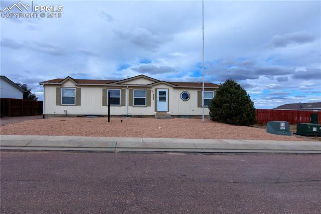 4589 Pipestem Avenue, Colorado Springs, CO 80928 (#5736523) :: The Peak Properties Group
