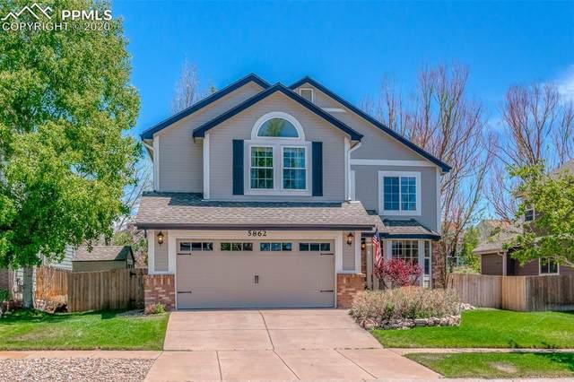 5862 Instone Circle, Colorado Springs, CO 80922 (#5737836) :: Finch & Gable Real Estate Co.