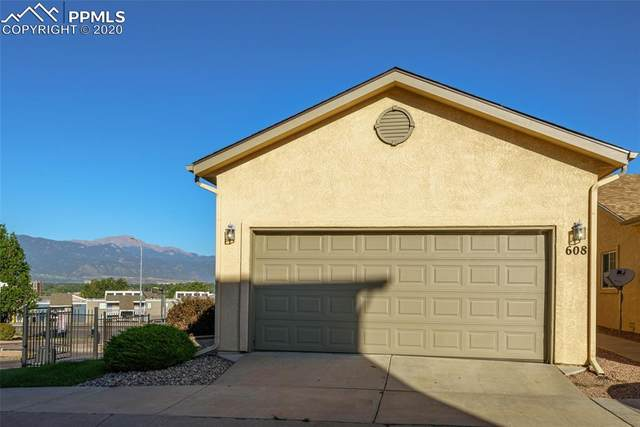 608 Cima Vista Point, Colorado Springs, CO 80916 (#5741319) :: 8z Real Estate