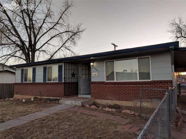1860 Southmoor Drive, Fountain, CO 80817 (#5741332) :: 8z Real Estate