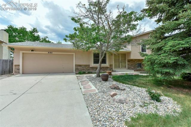 8184 Brigantine Drive, Colorado Springs, CO 80920 (#5745090) :: The Dixon Group