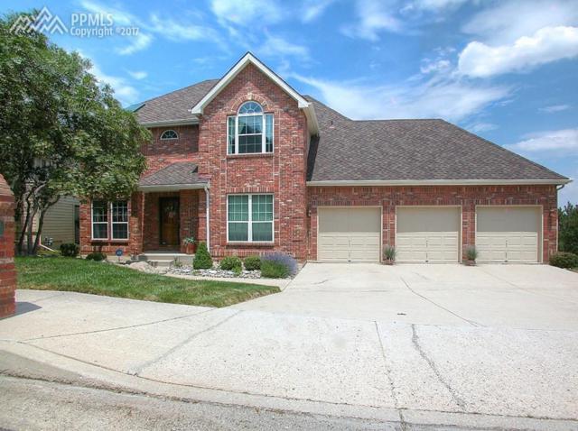 120 Balmoral Way, Colorado Springs, CO 80906 (#5745711) :: 8z Real Estate