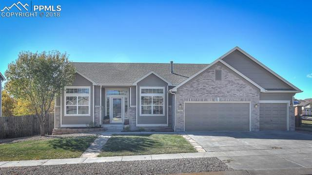 7517 Amberly Drive, Colorado Springs, CO 80923 (#5746455) :: CC Signature Group
