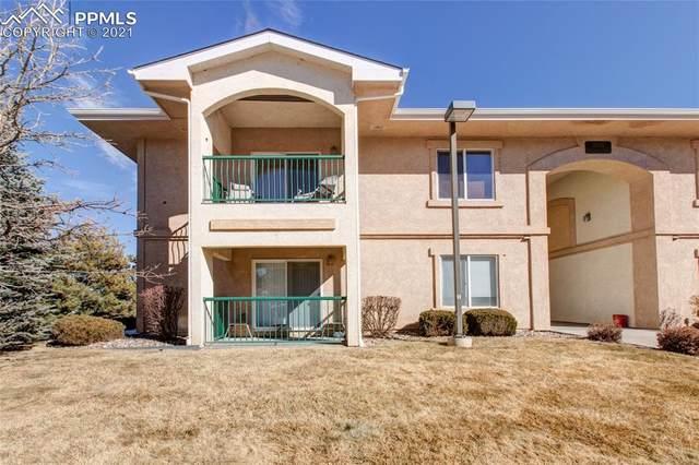 3081 Mandalay Grove #3, Colorado Springs, CO 80917 (#5747071) :: 8z Real Estate