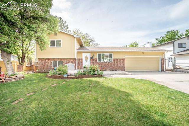 14 Carpenter Place, Pueblo, CO 81001 (#5747103) :: Perfect Properties powered by HomeTrackR