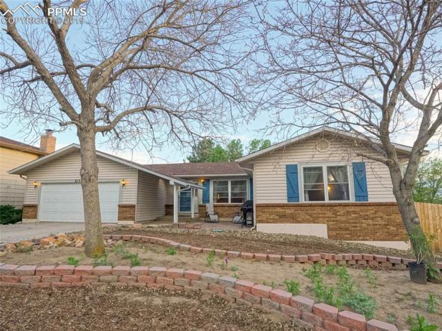 6165 Tuckerman Lane, Colorado Springs, CO 80918 (#5748250) :: Fisk Team, RE/MAX Properties, Inc.