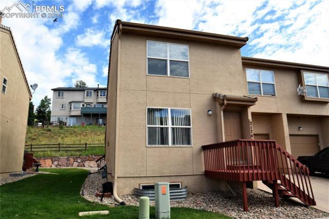 2174 Austrian Way, Colorado Springs, CO 80919 (#5753371) :: Fisk Team, RE/MAX Properties, Inc.