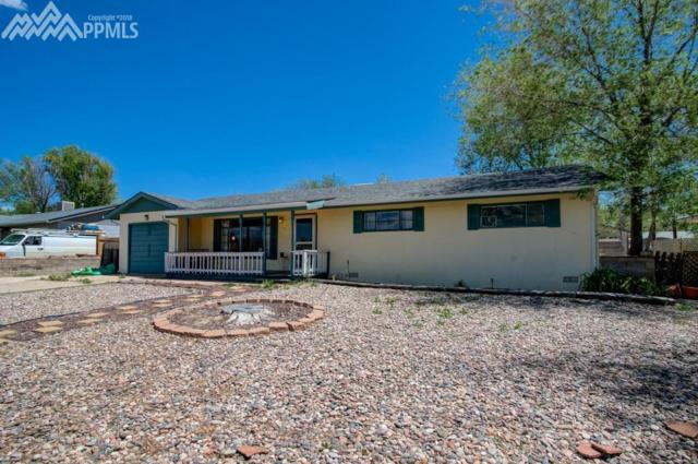 517 Chatfield Drive, Colorado Springs, CO 80911 (#5753669) :: The Dunfee Group - Keller Williams Partners Realty