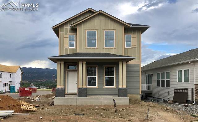 1198 Solitaire Street, Colorado Springs, CO 80905 (#5753929) :: Action Team Realty