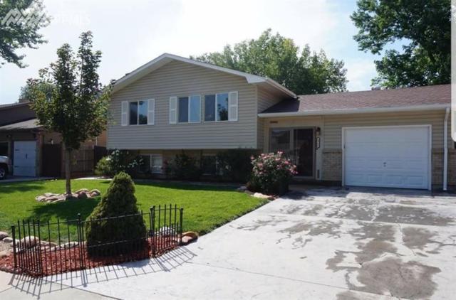 6962 Roaring Spring Avenue, Fountain, CO 80817 (#5756171) :: 8z Real Estate