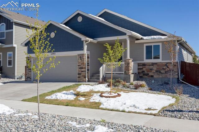 11992 Eagle Crest Court, Peyton, CO 80831 (#5759641) :: Perfect Properties powered by HomeTrackR