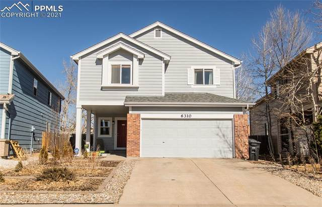 6310 Emma Lane, Colorado Springs, CO 80922 (#5760420) :: The Cutting Edge, Realtors