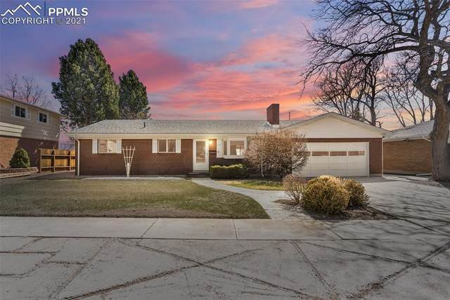 3017 Drakestone Drive, Colorado Springs, CO 80909 (#5762769) :: HomeSmart