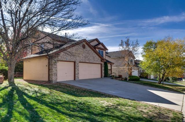 15385 Holbein Drive, Colorado Springs, CO 80921 (#5763797) :: Action Team Realty