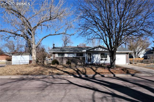 800 Dean Drive, Colorado Springs, CO 80911 (#5764577) :: The Dunfee Group - powered by eXp Realty