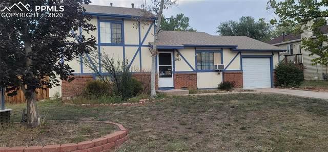 2035 Eddington Way, Colorado Springs, CO 80916 (#5764901) :: Finch & Gable Real Estate Co.