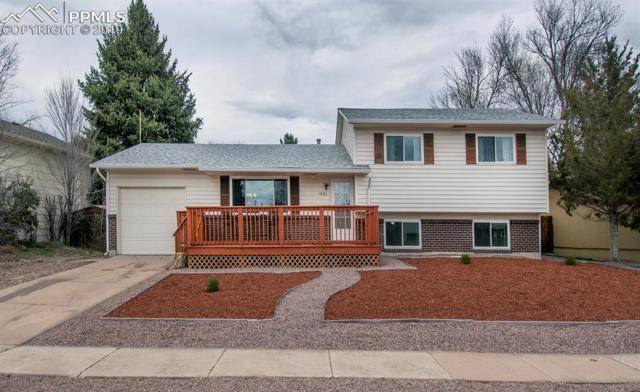 1665 Keaton Lane, Colorado Springs, CO 80909 (#5765528) :: Tommy Daly Home Team