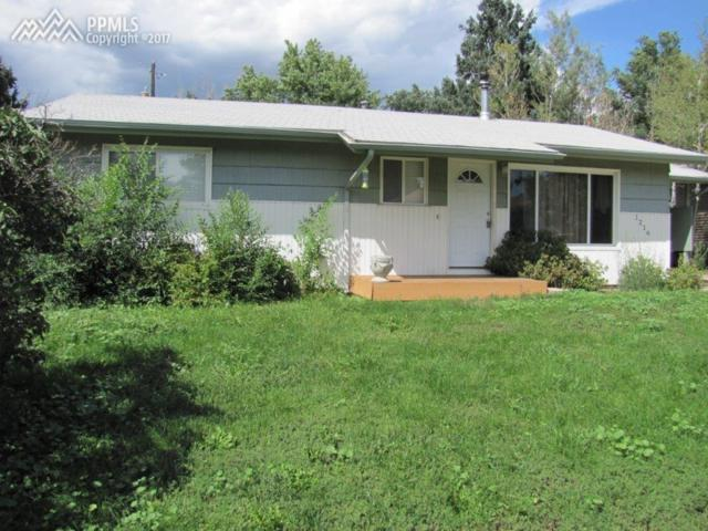 1216 Cumberland Street, Colorado Springs, CO 80907 (#5772808) :: RE/MAX Advantage