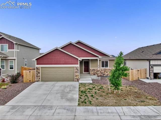 6103 Meadowbank Lane, Colorado Springs, CO 80925 (#5775068) :: Venterra Real Estate LLC