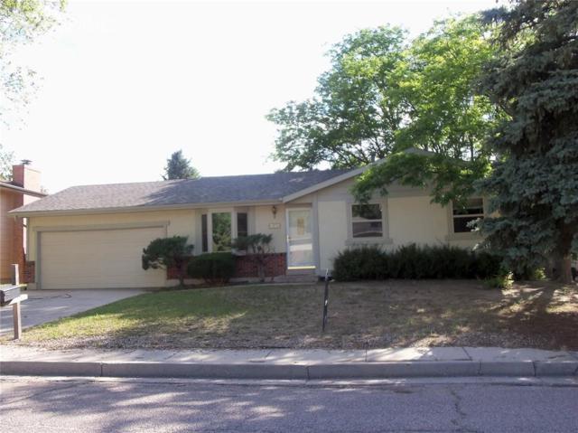 3142 Teardrop Circle, Colorado Springs, CO 80917 (#5776974) :: Fisk Team, RE/MAX Properties, Inc.