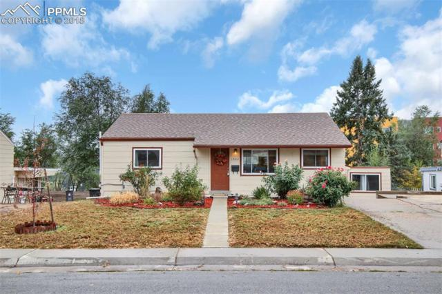 1562 W Hoye Place, Denver, CO 80223 (#5777939) :: Colorado Home Finder Realty