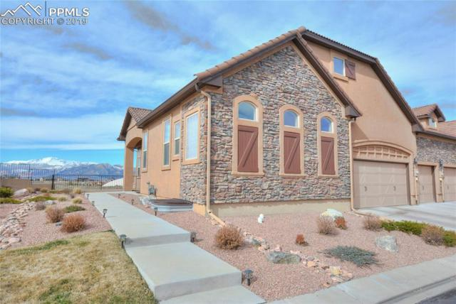 13042 Cupcake Heights, Colorado Springs, CO 80921 (#5779008) :: Jason Daniels & Associates at RE/MAX Millennium