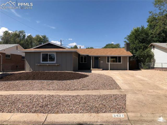3421 Greenwood Circle, Colorado Springs, CO 80910 (#5787441) :: 8z Real Estate