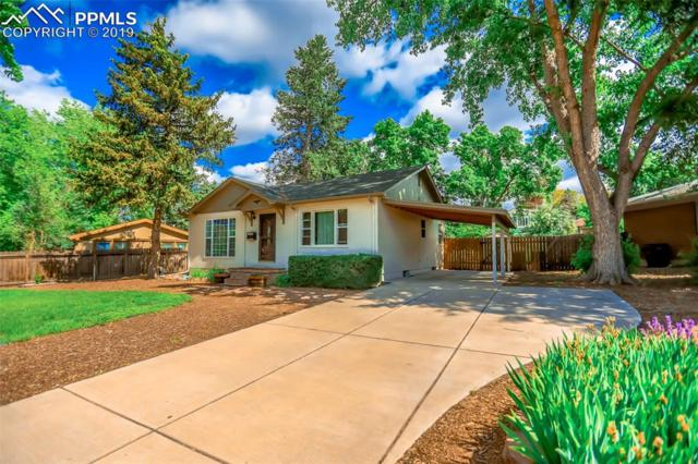 2400 Paseo Road, Colorado Springs, CO 80907 (#5788015) :: Fisk Team, RE/MAX Properties, Inc.