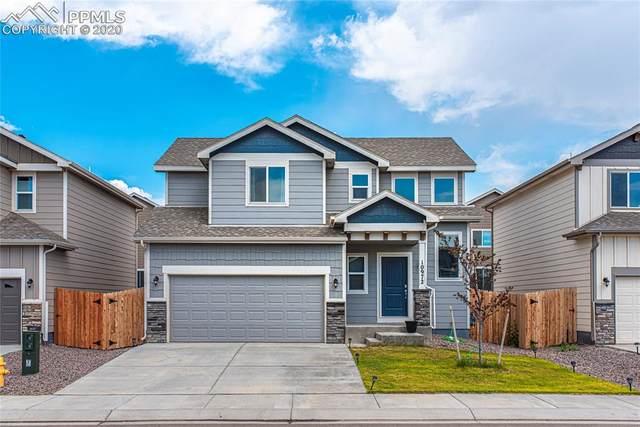 10972 Nolin Drive, Colorado Springs, CO 80925 (#5789388) :: Tommy Daly Home Team