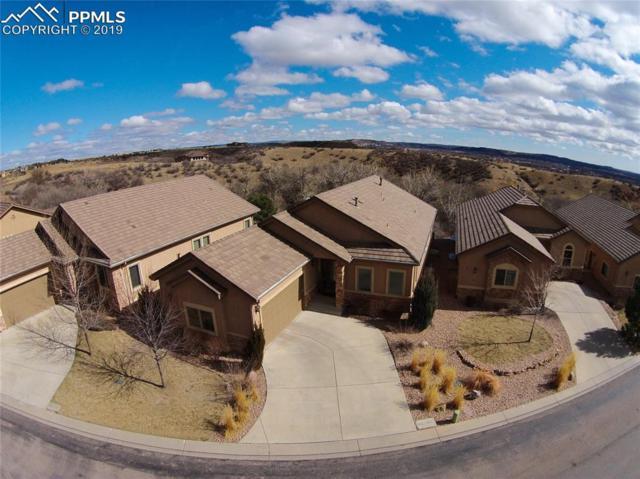 2390 Mesa Crest Grove, Colorado Springs, CO 80904 (#5792531) :: CC Signature Group
